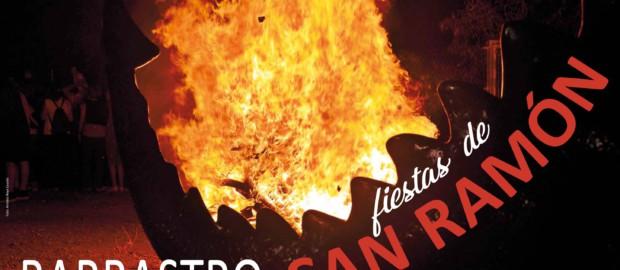 Fiestas de San Ramón